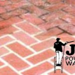 Philadelphia Patio Pressure Washing