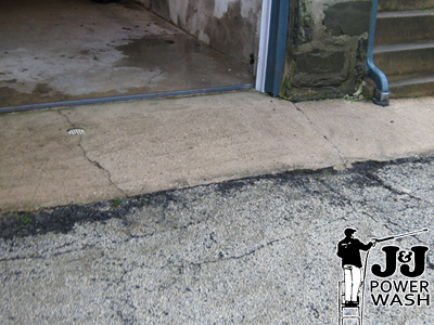 Philadelphia Pressure Washing