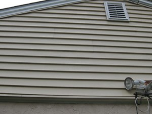 Rockledge Siding Cleaning