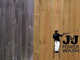 philadelphia fence cleaning