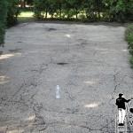 philadelphia driveway powerwashing