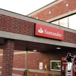 santander after