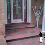 Norristown Pressure Washing
