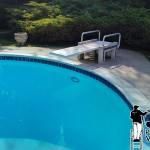 Pool Powerwash Contractor