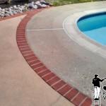 Pool Pressure Wash Contractor