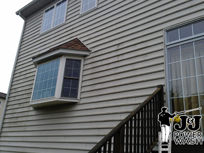 Phoenixville Power Washing