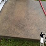 concrete before1