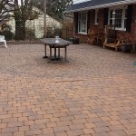 brick patio after 1