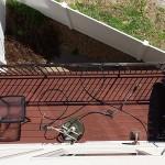 Composite Deck After 1