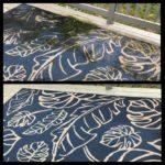 Eagleville Carpet Power Washing
