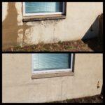 Ambler Concrete Cleaning
